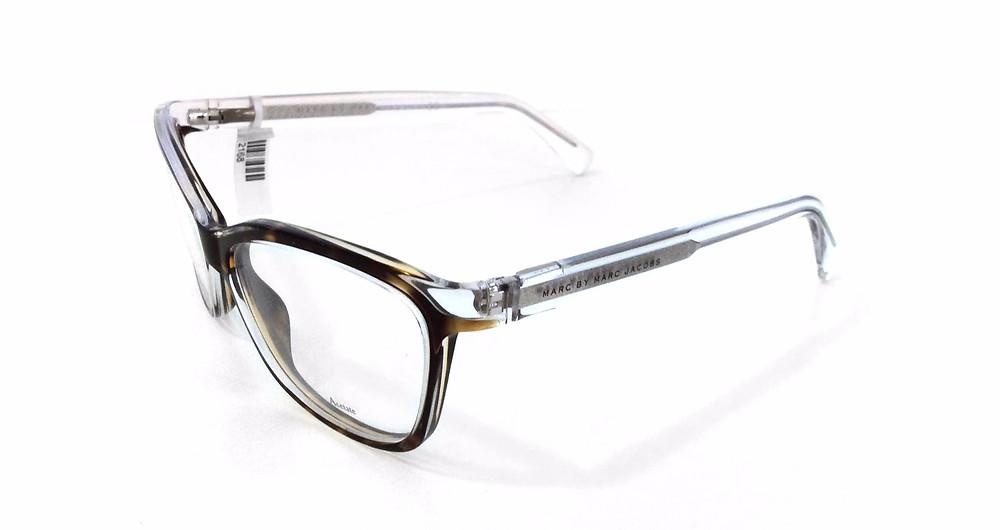 Mini guia de estilo: óculos e moda - uma dupla imbatível