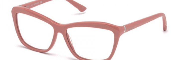 Óculos de Grau SWAROVSKI GYPSY SW 5193 – 072
