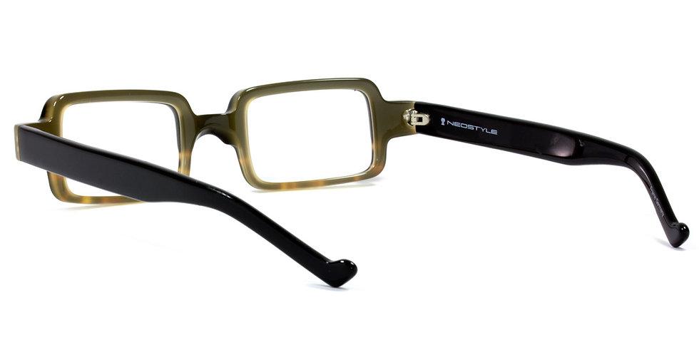 Óculos de Grau Neostyle - ICAN 112 842 45