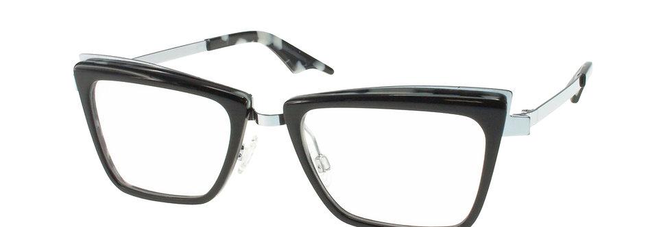Óculos de Grau Neostyle - ICAN 123 785 52