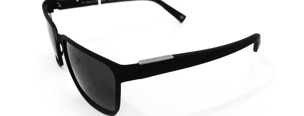 Óculos de Sol Banana Republic Marcio