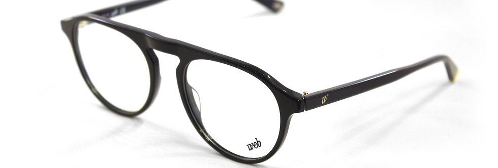 Óculos de Grau Web 5290