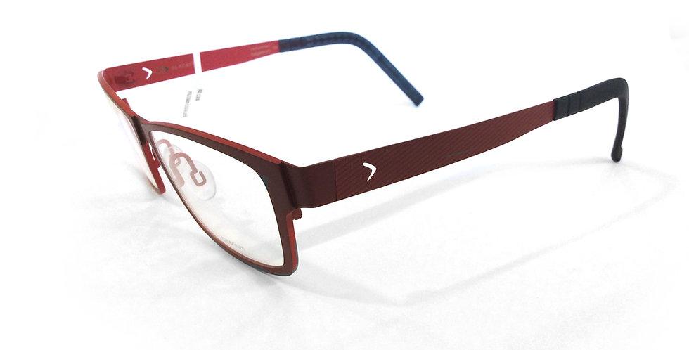 Óculos de Grau Blackfin Westray BF650 C480