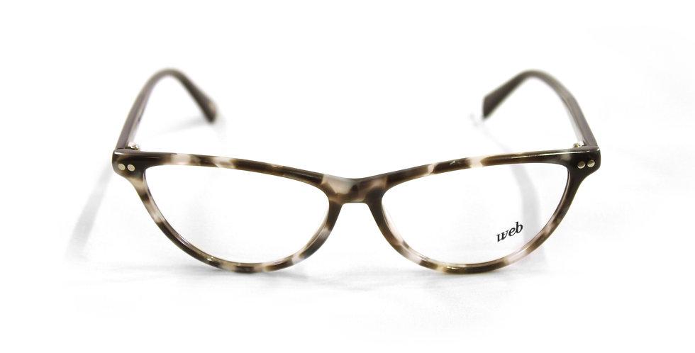 Óculos de Grau Web 5305
