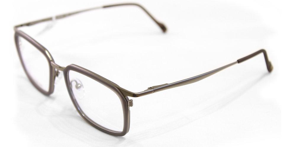 Óculos de Grau Stepper SI60139