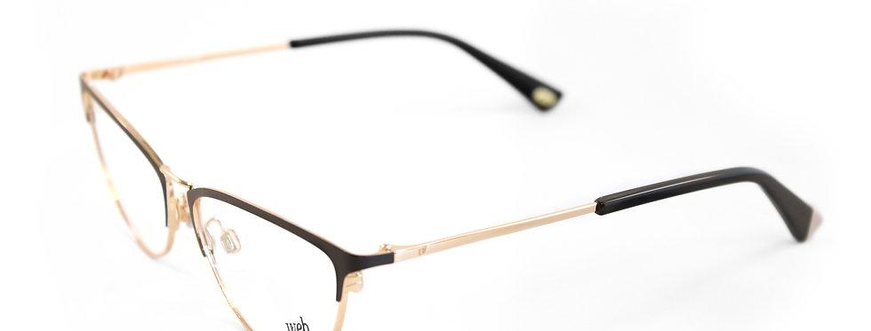 Óculos de Grau Web 5304 - Cartan Óptica
