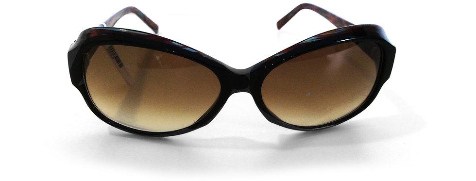 Óculos de Sol Visage Reve