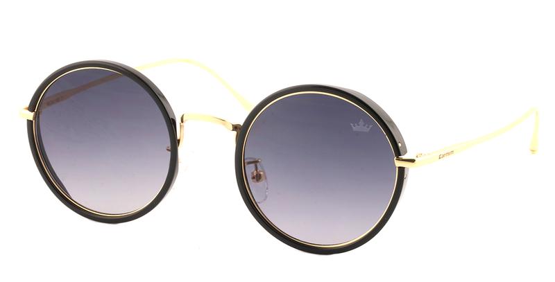 Óculos de Sol Carmim CRM42420 C1