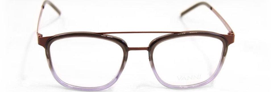 Óculos de Grau Vanni V4107