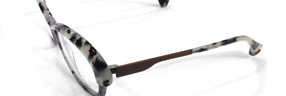 Óculos de Grau You's Amsterdam Christina 1124