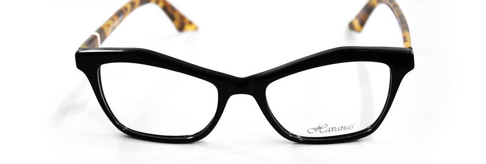 Óculos de Grau Havanas 2223 - Cartan Óptica