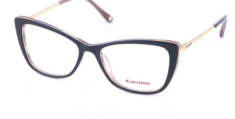 Óculos de Grau Carmim CRM41341 C1