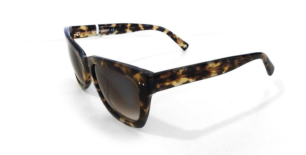 Óculos de Sol Banana Republic Margeaux 0JYY