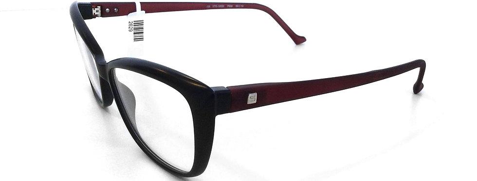 Óculos de Grau Stepper STS 10020