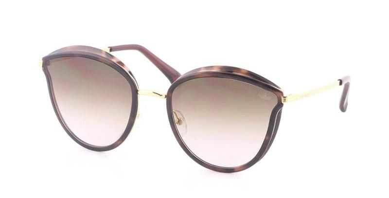 Óculos de Sol Carmim  CRM42400 C5