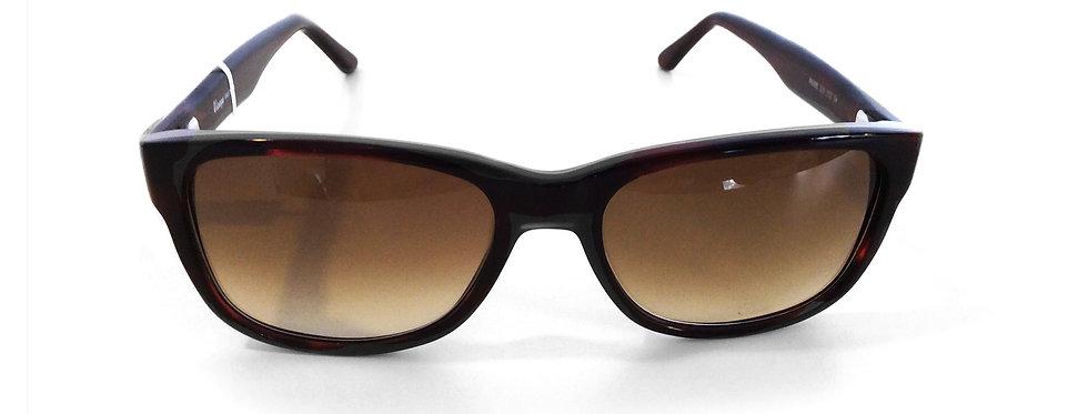 Óculos de Sol Visage VI 259/502