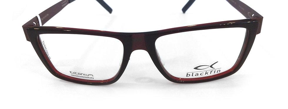Óculos de Grau Blackfin Burray BF656 C349