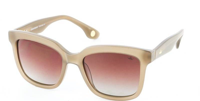 Óculos de Sol Carmim CRM42270 C1