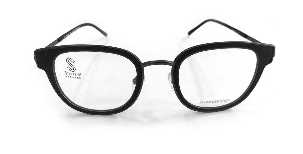 Óculos de Grau Stepper STS 40146