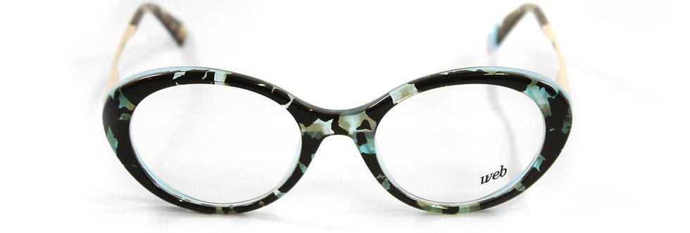 Óculos de Grau Web 5302