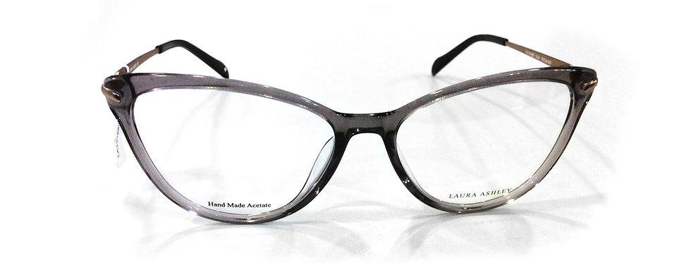 Óculos de Grau Laura Ashley LA 13-188 Cor 4