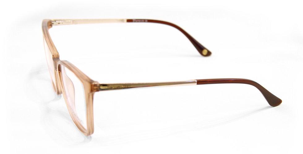 Óculos de Grau Carmen Vitti CV0020