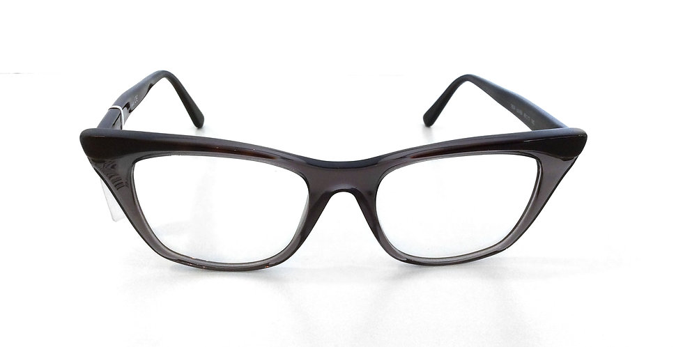 Óculos de Grau Okki 3834