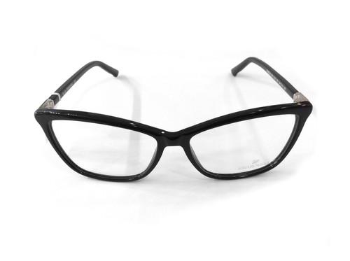 515b62877e2bc Compre Online Óculos de Grau e Óculos de Sol - Óptica Visão