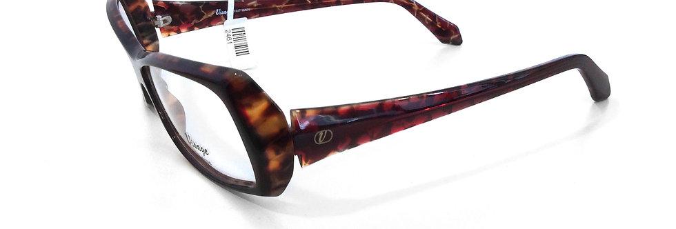 Óculos de Grau Visage Lille