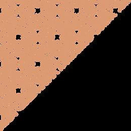 GRafismo Simbolo Cartan Óptica
