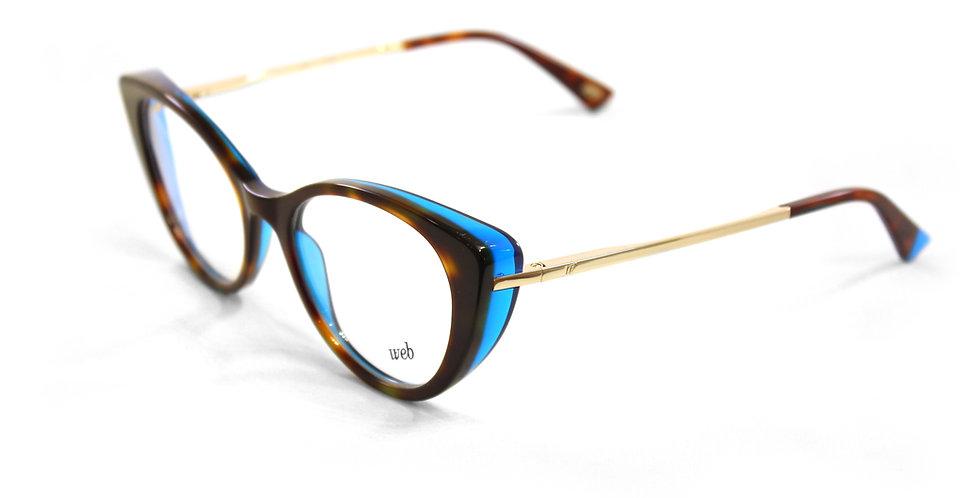 Óculos de Grau Web 5288 - Cartan Óptica