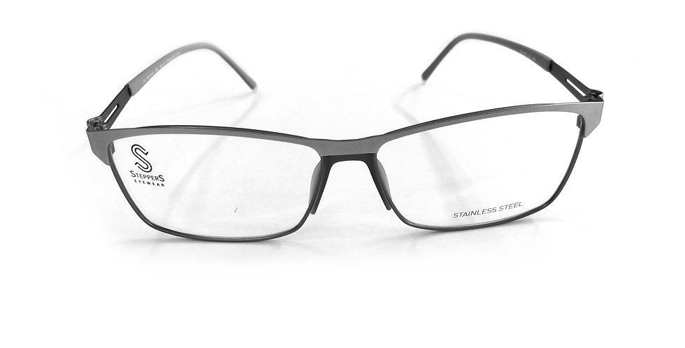 Óculos de Grau Stepper STS 40145