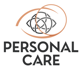 Personal Care - Cartan Óptica Óculos de Grau e Óculos Solares