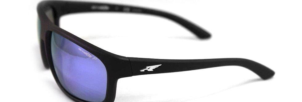 Óculos de Sol Arnette Burnout Polarizado AN4225