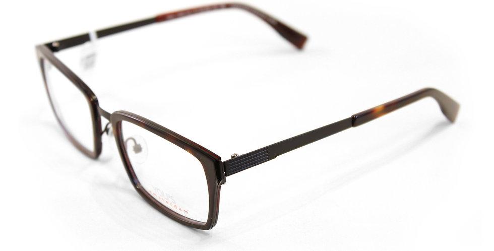 Óculos de Grau You's Amsterdam 1098
