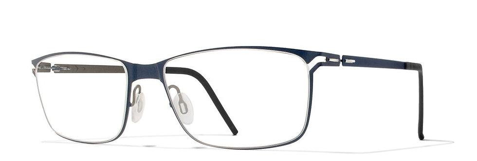 Óculos de Grau Blackfin Canary BF710 C207