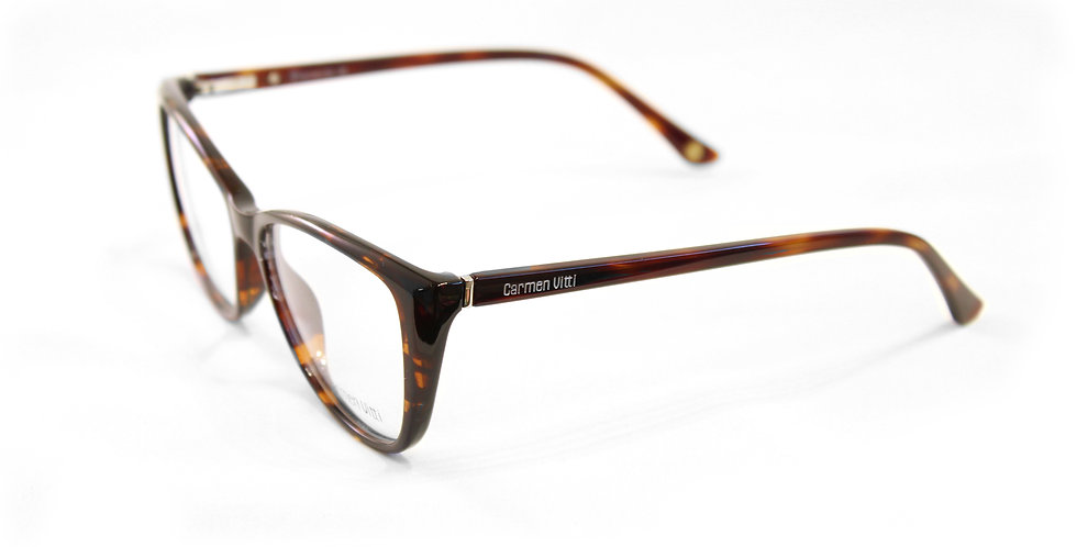 Óculos de Grau Carmen Vitti CV0036