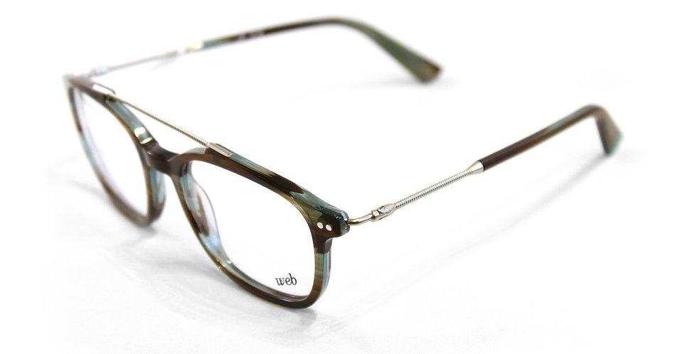Óculos de Grau Web 5219