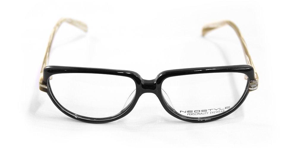 Óculos de Grau Neostyle ICAN 115