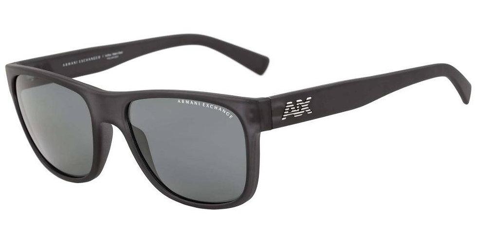 Oculos de Sol Armani Exchange AX4008L - 802081