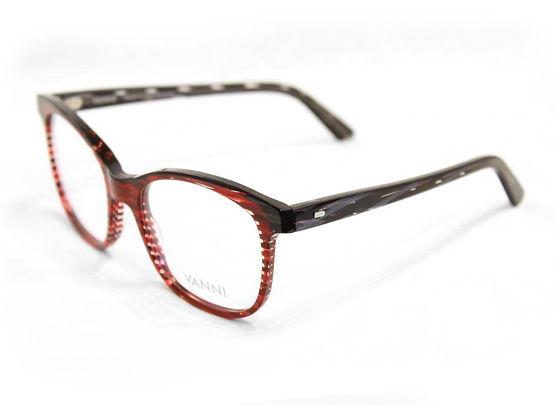 Banner Óculos de Grau Cartan Ótica