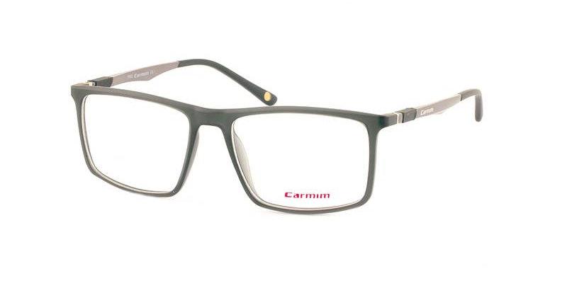 Óculos de Grau Carmim CRM41424 C4