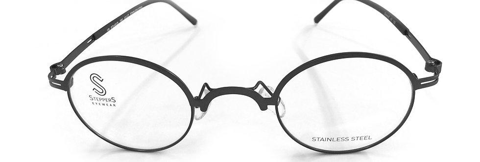 Óculos de Grau Stepper STS 40135