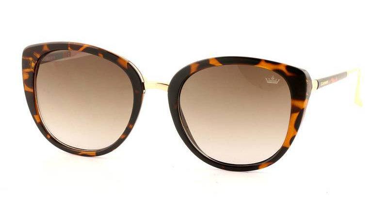 Óculos de Sol Carmim CRM42441 C2