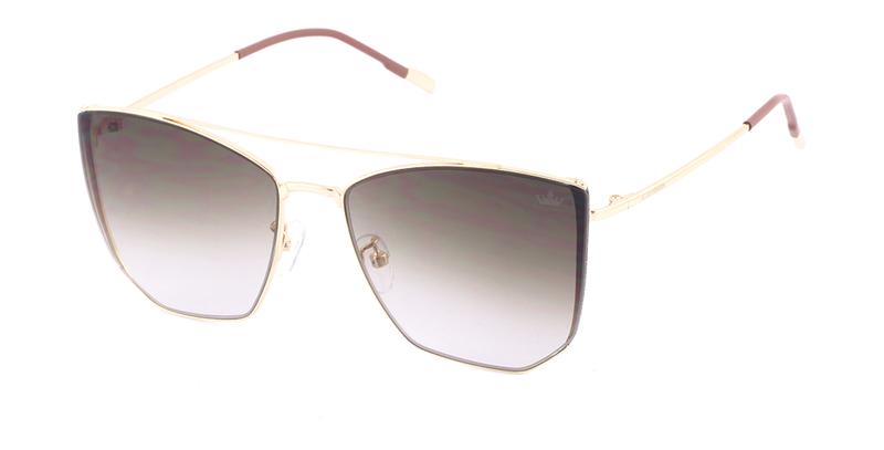 Óculos de Sol Carmim  CRM42250 C2