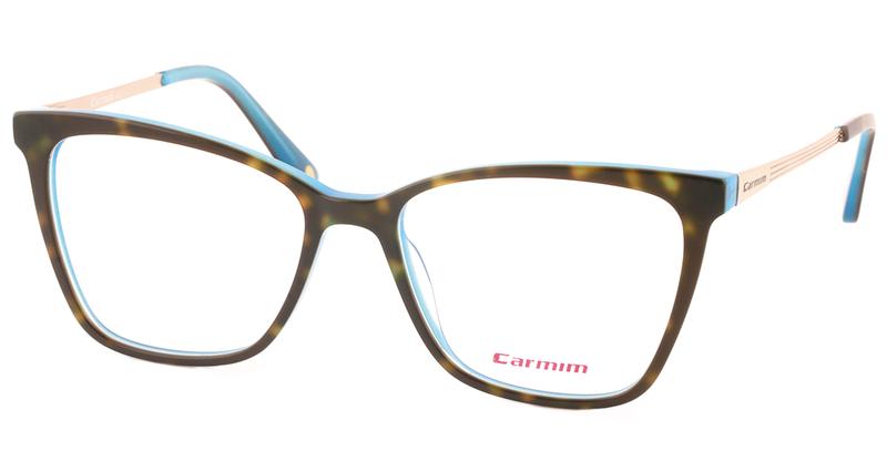 Óculos de Grau Carmim CRM41390 C2