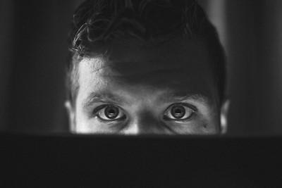 9 curiosidades sobre a visão e a saúde dos olhos.