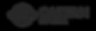Logo-Cartan-RGB_Positivo-Horizontal.png