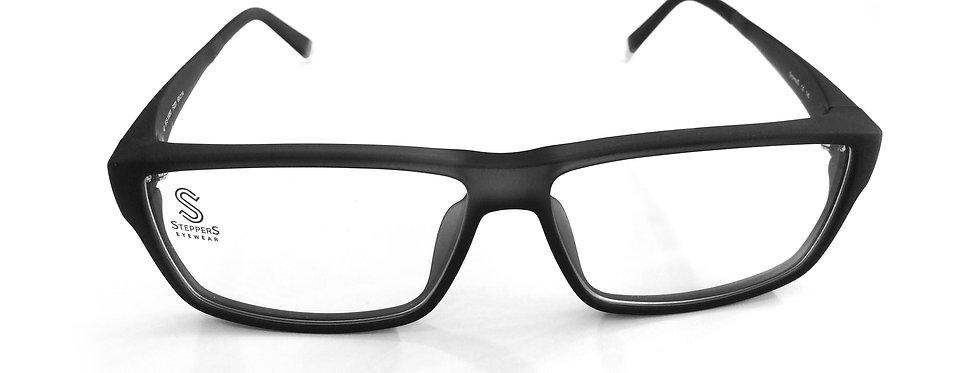 Óculos de Grau Stepper STS 10093
