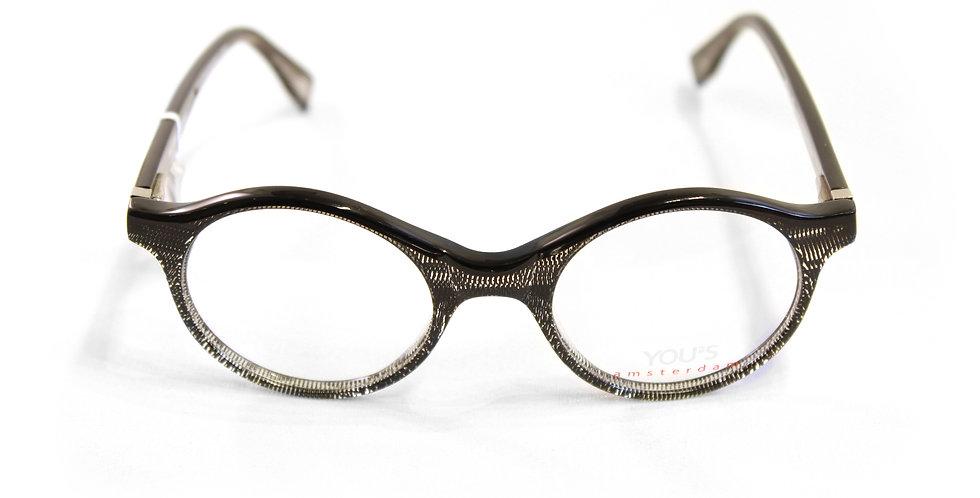 Óculos de Grau You's Amsterdam 1079
